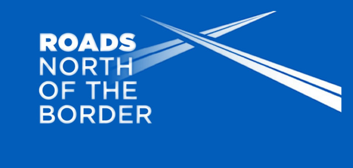 Roads: NOTB (Burns Supper)