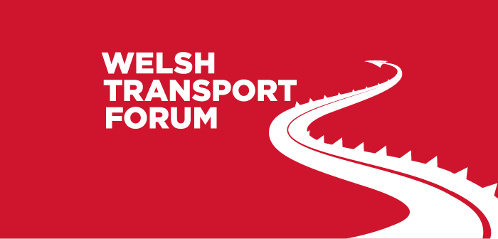 Welsh Transport Forum 2019