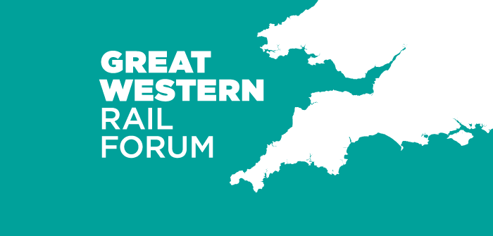 Great Western Rail Forum
