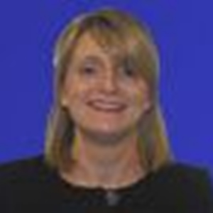 Michelle Rennie - Director of Major Transport Infrastructure Projects (Transport Scotland)