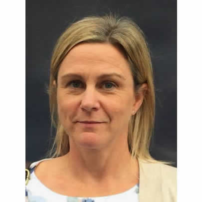 Tessa Darley - Head of Transport (Knowledge Transfer Network)