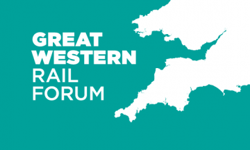 Great Western Rail Forum 2019
