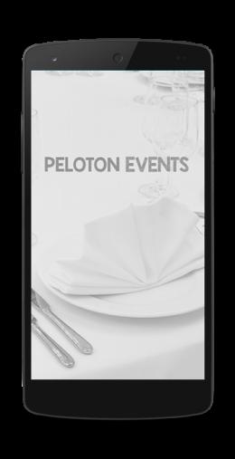 pe-mobile-app-1