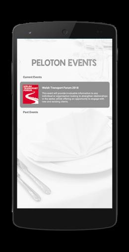 pe-mobile-app-2