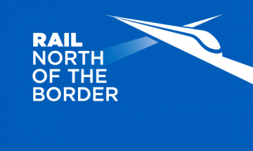 Rail: North of the Border 2019