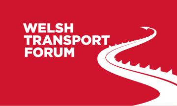Welsh Transport Forum 2021