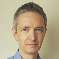 David Moran Arup