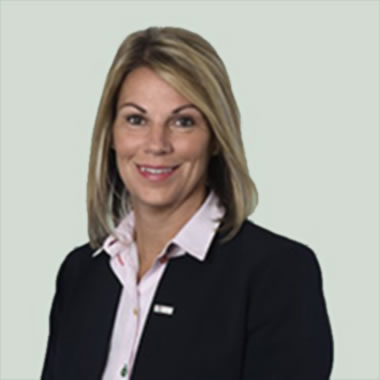 Jacqueline Starr