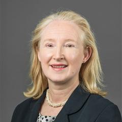 Lorna Pimlot