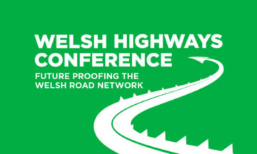 Welsh Highways Conference 2020