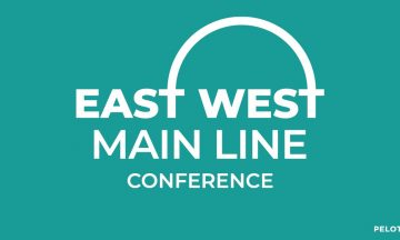 East West Main Line 2021