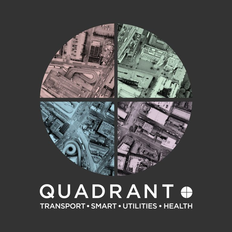 Quadrant Group
