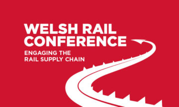 Welsh Rail Conference 2021