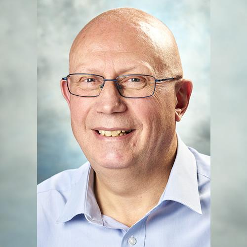 Tim Burleigh