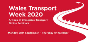 Wales Transport Week 2020