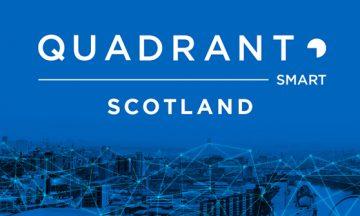 Quadrant Smart Scotland 2022