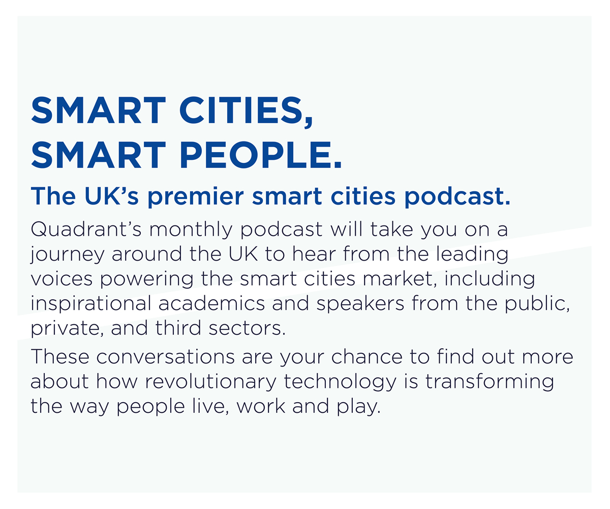 quadrant podcasts image 2
