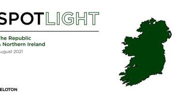Spotlight Ireland 2021