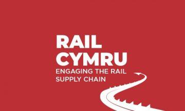 Rail Cymru 2022