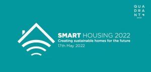 Smart Housing: Birmingham 2022