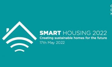 Smart Housing 2022