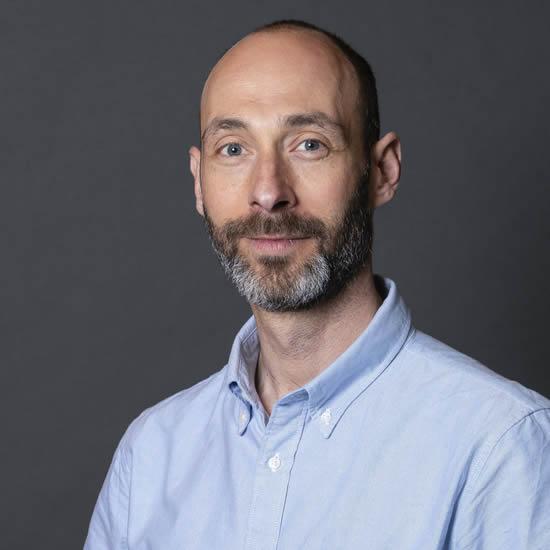 Matt Lipson
